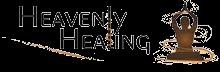 Heavenly Healing